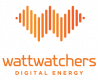 Wattwatchers Logo